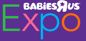 Babies-R-Us Expo