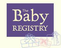 Registry class